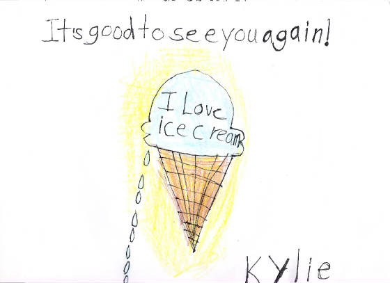 kylie321icecream.jpg